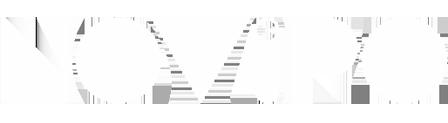 Site Light Logo